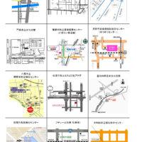 2015seijin-map